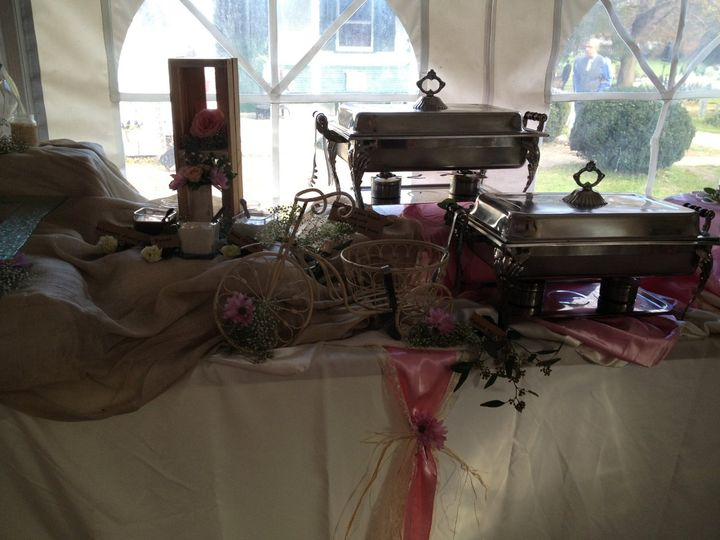 Tmx 1354849346087 IMG0646 Yorktown, VA wedding catering