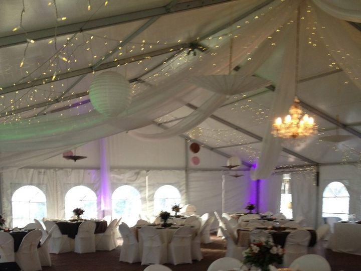 Tmx 1354849368375 IMG0648 Yorktown, VA wedding catering