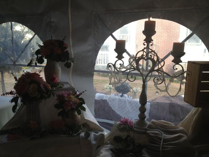 Tmx 1354849695774 IMG0683 Yorktown, VA wedding catering