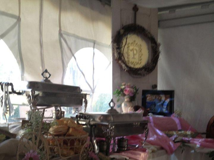 Tmx 1354849729454 IMG0686 Yorktown, VA wedding catering
