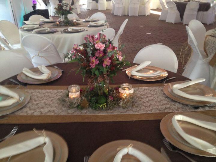 Tmx 1354849740564 IMG0687 Yorktown, VA wedding catering