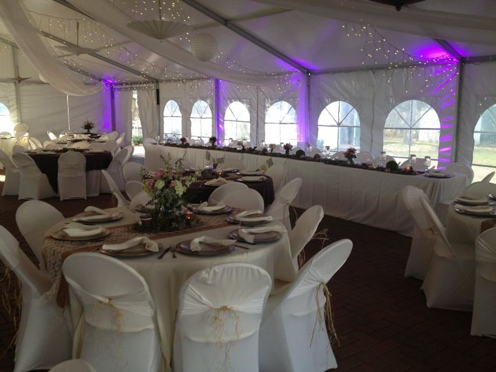 Tmx 1354849751106 IMG0688 Yorktown, VA wedding catering