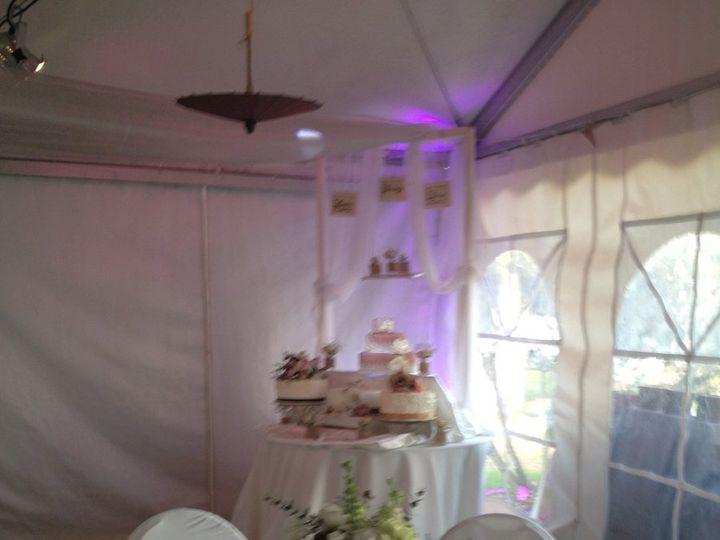 Tmx 1354849761689 IMG0689 Yorktown, VA wedding catering
