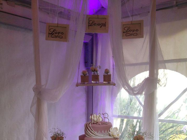 Tmx 1354849772868 IMG0690 Yorktown, VA wedding catering