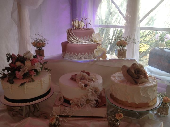 Tmx 1354849784048 IMG0691 Yorktown, VA wedding catering