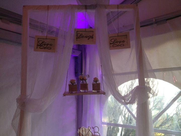 Tmx 1354849794455 IMG0692 Yorktown, VA wedding catering