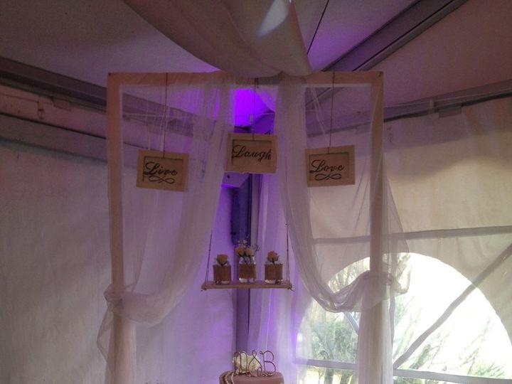 Tmx 1354849805468 IMG0693 Yorktown, VA wedding catering