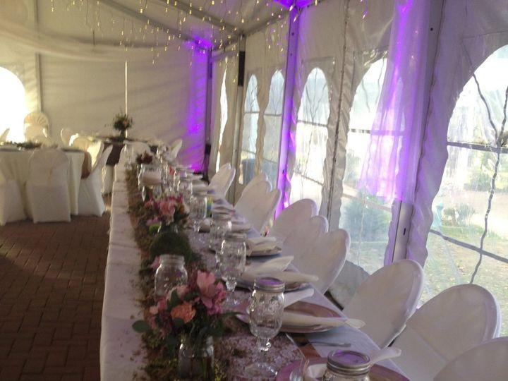 Tmx 1354849816504 IMG0694 Yorktown, VA wedding catering