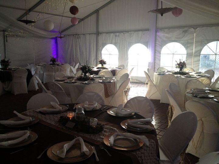 Tmx 1354849827809 IMG0695 Yorktown, VA wedding catering