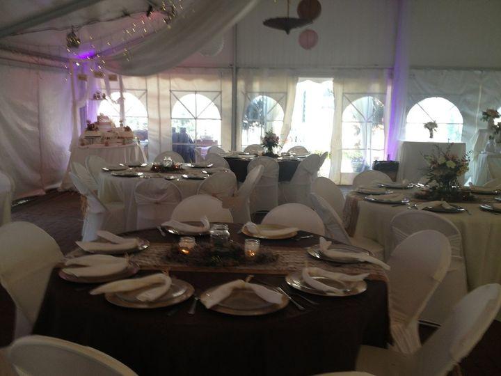 Tmx 1354849837959 IMG0696 Yorktown, VA wedding catering