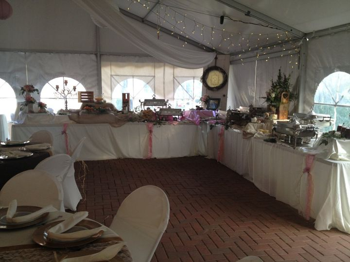 Tmx 1354849848421 IMG0697 Yorktown, VA wedding catering