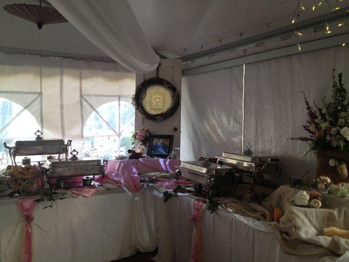 Tmx 1354849858988 IMG0698 Yorktown, VA wedding catering
