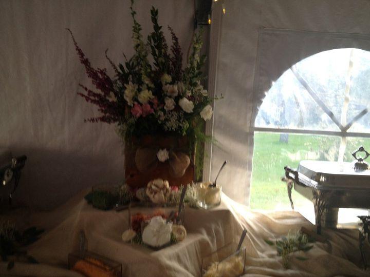 Tmx 1354849869506 IMG0699 Yorktown, VA wedding catering