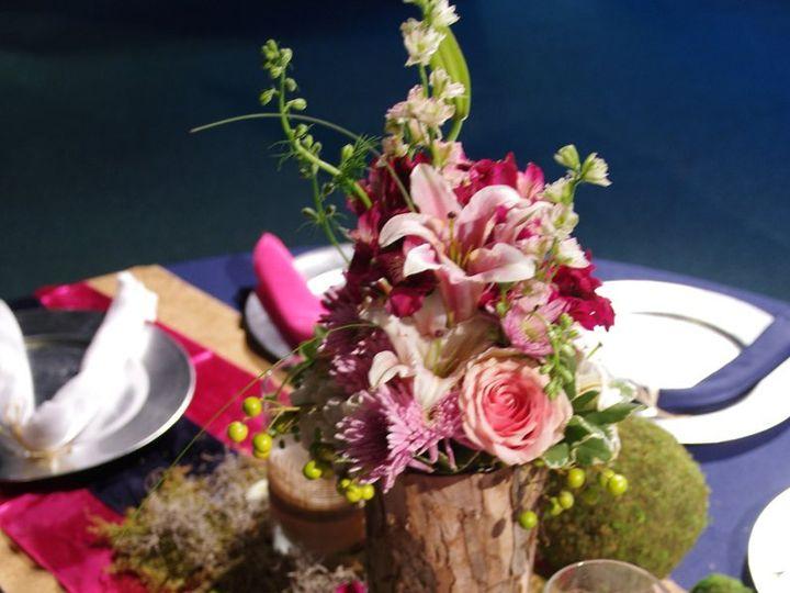 Tmx 1354850125988 IMGP4806 Yorktown, VA wedding catering
