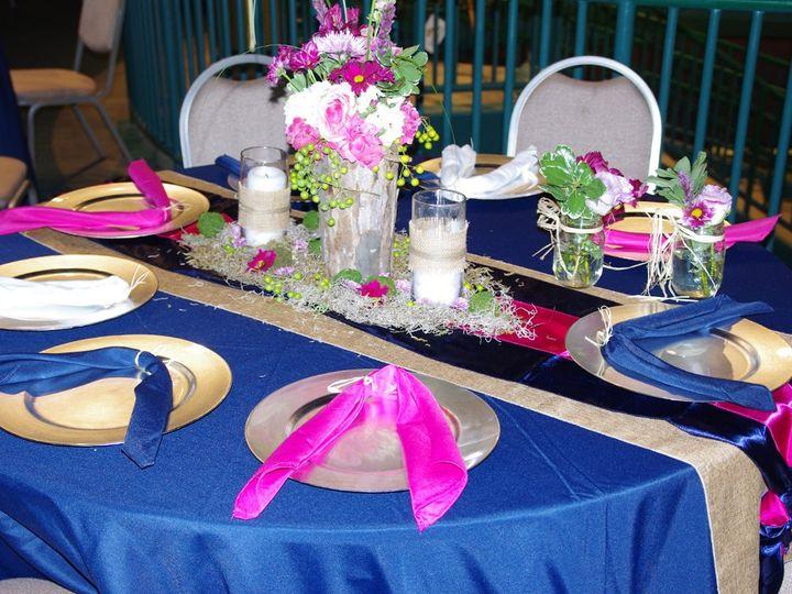 Tmx 1354850164989 IMGP4812 Yorktown, VA wedding catering