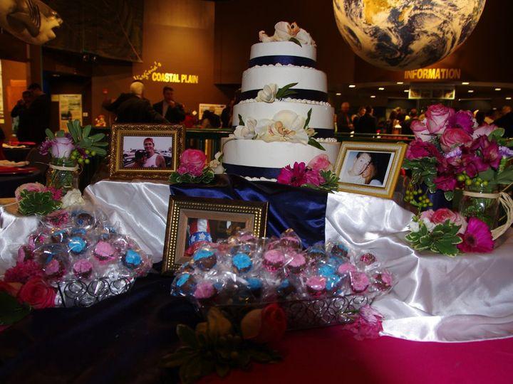 Tmx 1354850271913 IMGP4824 Yorktown, VA wedding catering