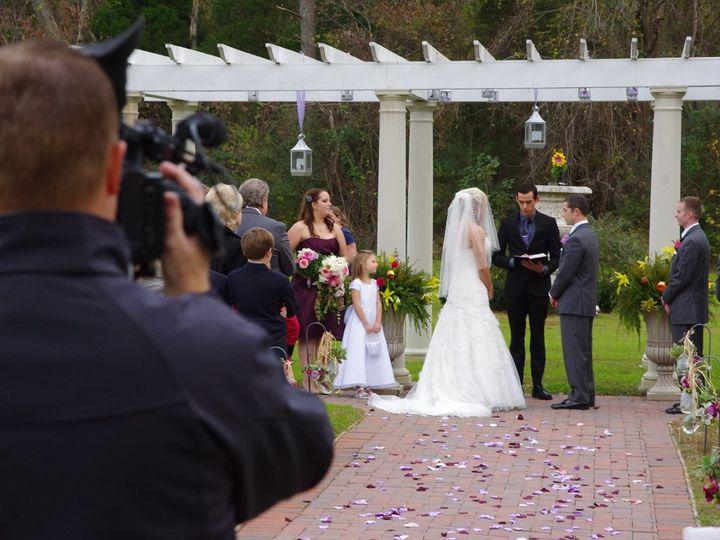Tmx 1354850473535 IMGP5135 Yorktown, VA wedding catering