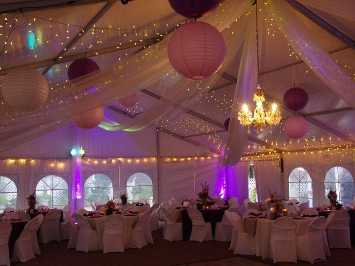Tmx 1354850512337 IMGP5139 Yorktown, VA wedding catering