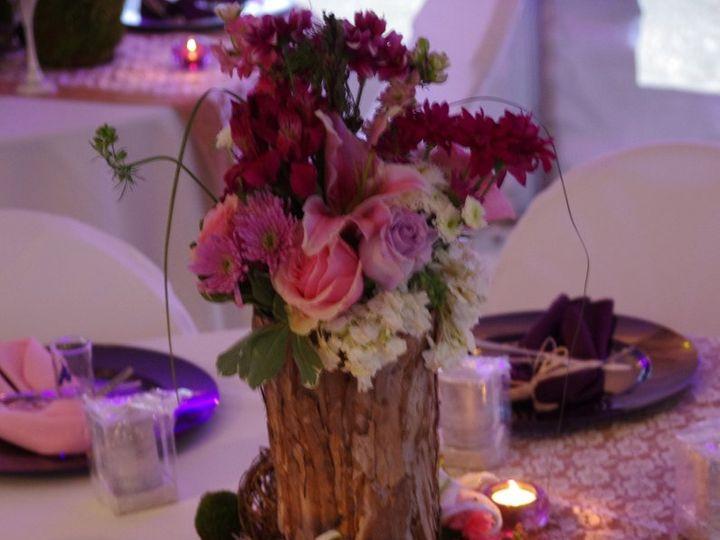 Tmx 1354850528103 IMGP5142 Yorktown, VA wedding catering