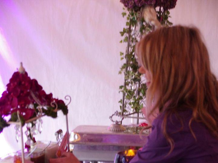 Tmx 1354850543899 IMGP5148 Yorktown, VA wedding catering