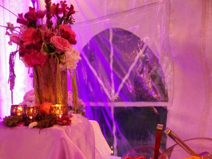 Tmx 1354850612462 IMGP5180 Yorktown, VA wedding catering