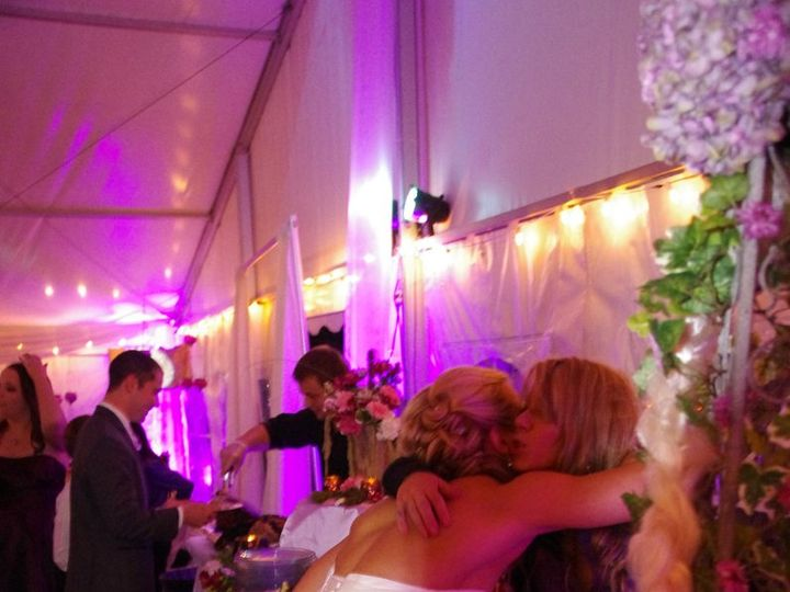 Tmx 1354850703088 IMGP5214 Yorktown, VA wedding catering