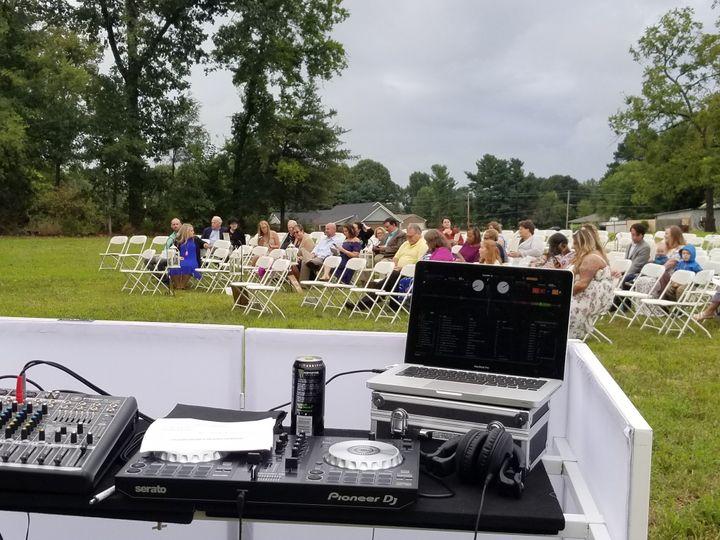 Kiett wedding Ceremony