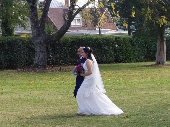 Tmx 20191026 135701 51 1704423 157825788164976 High Point, NC wedding dj