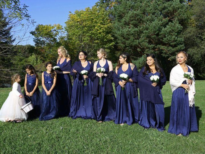 Tmx 2y0c9513 51 1704423 157825925651697 High Point, NC wedding dj