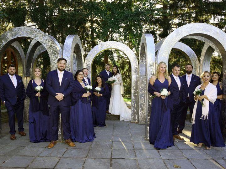 Tmx 2y0c9694 51 1704423 157825987279933 High Point, NC wedding dj