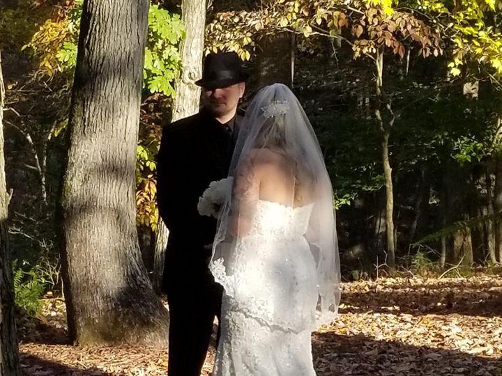 Tmx Pattersonceremony 51 1704423 157825772166556 High Point, NC wedding dj