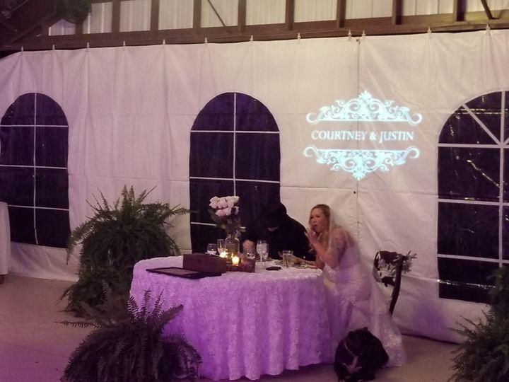 Tmx Pattersonmonogram 51 1704423 157825777661962 High Point, NC wedding dj