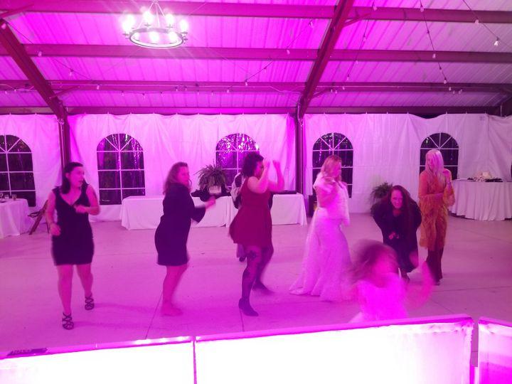 Tmx Pattersonpink 51 1704423 157825778781413 High Point, NC wedding dj