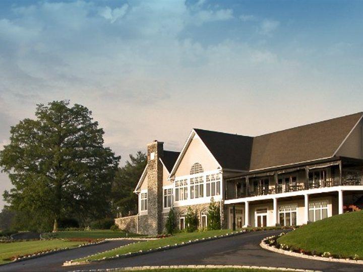 Tmx 1422986574535 Property Crop Cherry Hill, New Jersey wedding venue