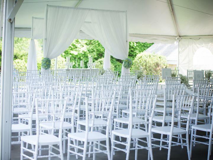 Tmx 1436536306313 1 17small Cherry Hill, New Jersey wedding venue