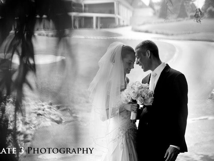 Tmx 1442848258302 Img0816 2 Knot Cherry Hill, New Jersey wedding venue