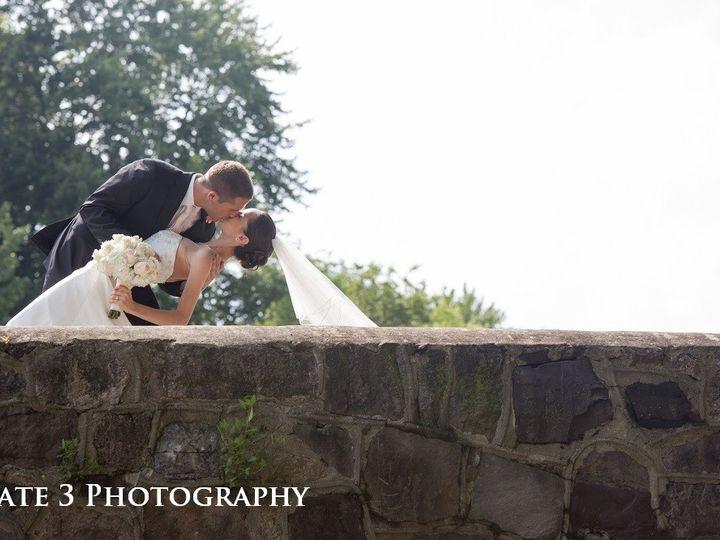 Tmx 1442848264879 Img0933 2 Knot Cherry Hill, New Jersey wedding venue