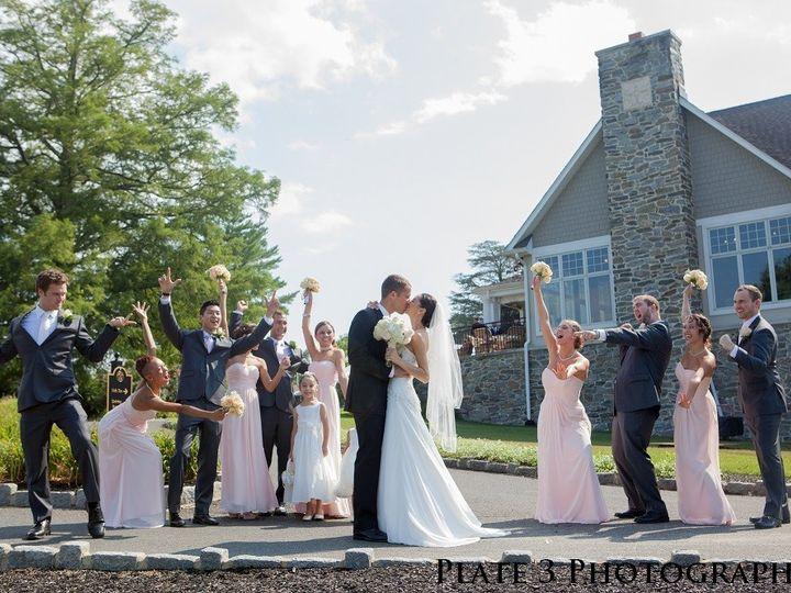 Tmx 1442848272755 Img1049 2 Knot Cherry Hill, New Jersey wedding venue