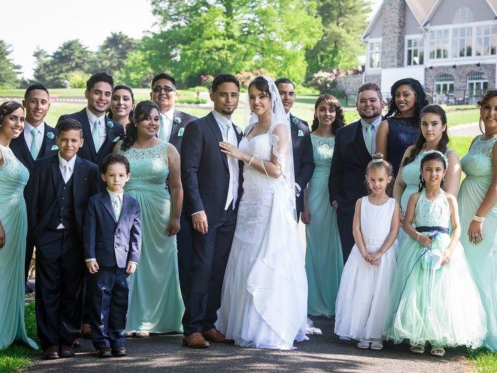 Tmx 1442848538870 3 42 Cherry Hill, New Jersey wedding venue