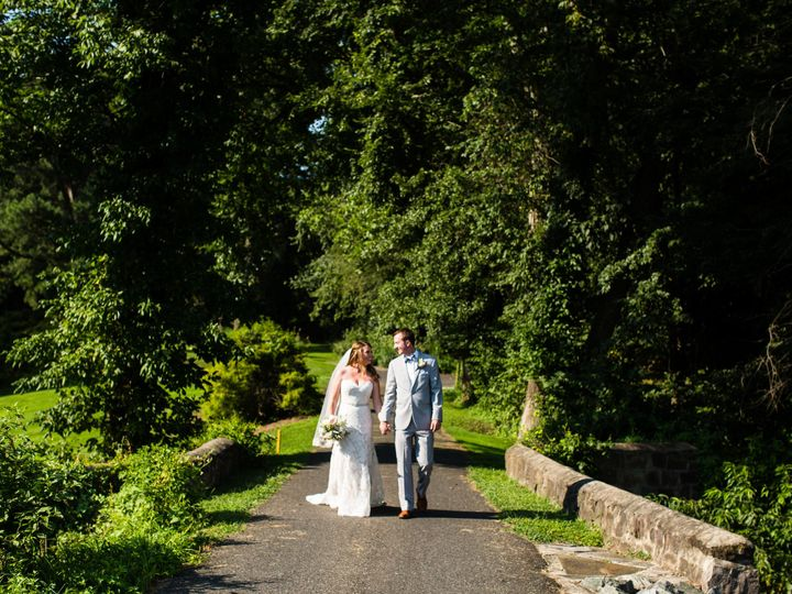 Tmx 1507839524486 Bride And Groom 1648 Cherry Hill, New Jersey wedding venue