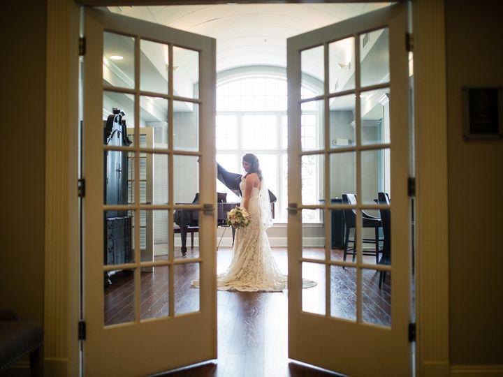 Tmx 1507839863439 Bridal Prep 0178 Cherry Hill, New Jersey wedding venue