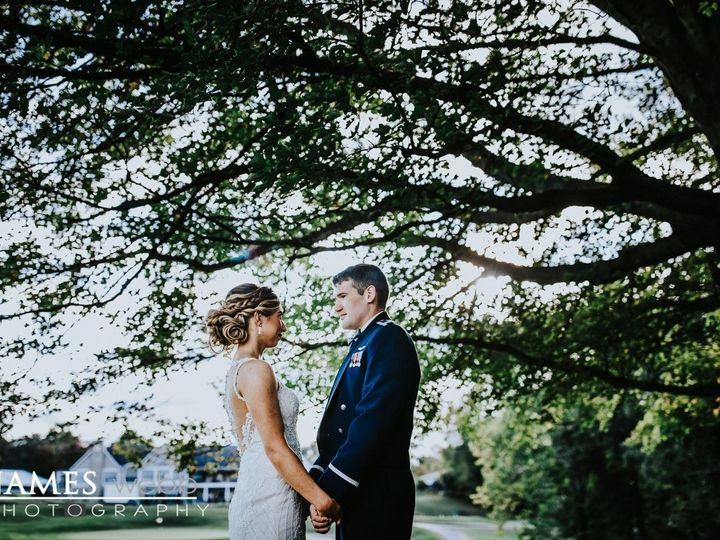 Tmx 1515424210 10a0cd31bd7dd206 1515424208 A98898e5dc3256f1 1515424213268 1 18 Hole 2 Cherry Hill, New Jersey wedding venue