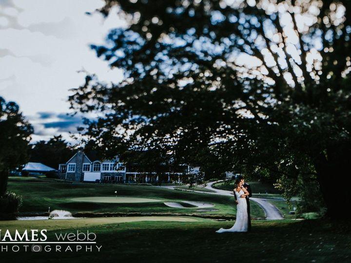 Tmx 1515424212 64432ae320ec6af9 1515424209 F1cdd51b74e52e35 1515424213271 2 18 Hole 3 Cherry Hill, New Jersey wedding venue