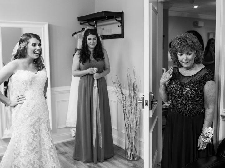 Tmx 1515424651 7b3c638ced50170e 1515424647 Acc67b844a52780a 1515424642745 10 Bridal Prep 0092 Cherry Hill, New Jersey wedding venue