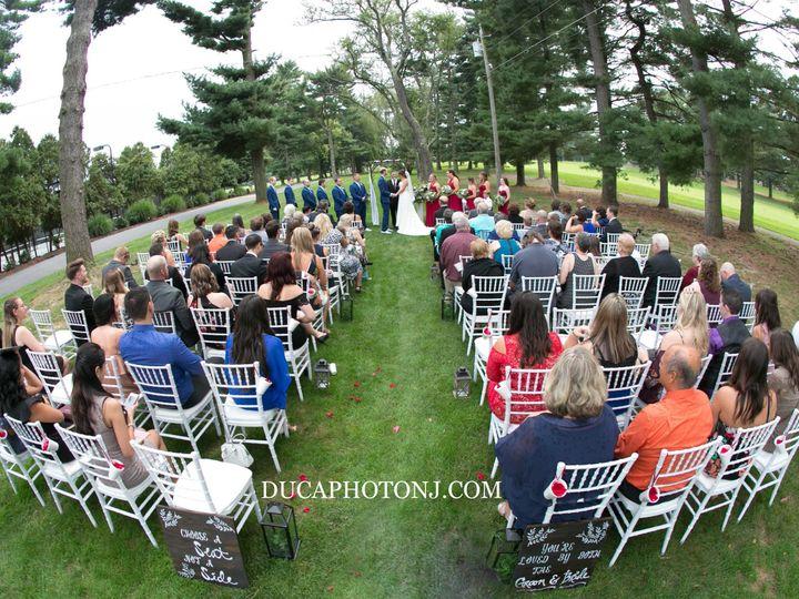 Tmx 1515424959 694876d9f428e5f4 1515424923 D4b3d7777bc3744e 1515424927700 1 OBrian 0498 Cherry Hill, New Jersey wedding venue