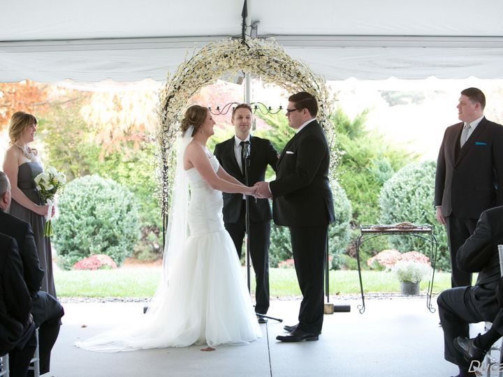 Tmx 1515424972 097359e2e83f79f5 1515424970 D6fd2a0cbcc4fd41 1515424975938 4 Woodcrest 0029 Cherry Hill, New Jersey wedding venue