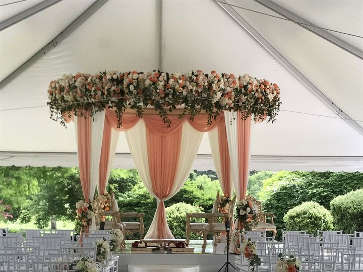 Tmx 1515425023 2ae158aa48941af2 1515425019 C8bea2edc6fb49fa 1515425024099 6 IMG 0741 Cherry Hill, New Jersey wedding venue