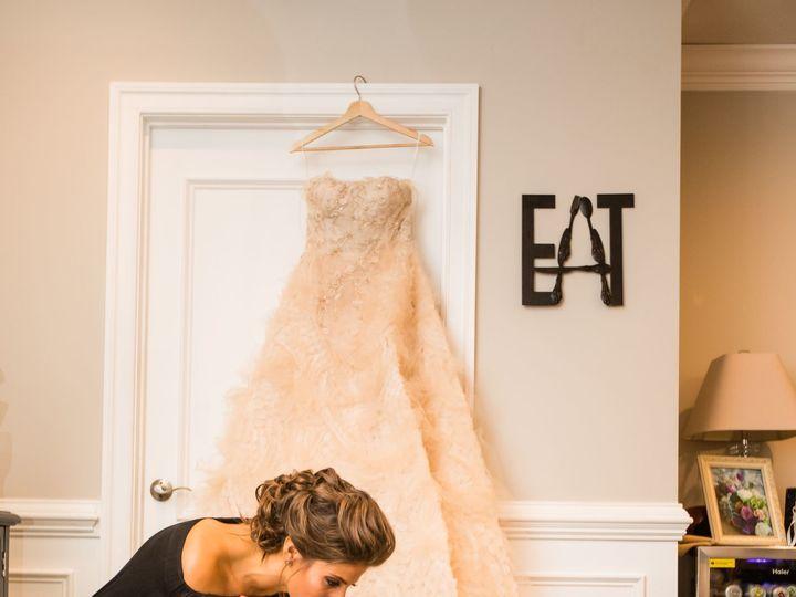Tmx 1534867438 77baf4c871abc2c3 1534867437 016ff9145cd25092 1534867251896 7 Woodcrest Zoe 0002 Cherry Hill, New Jersey wedding venue
