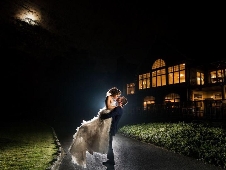 Tmx 1534867571 D9b7753e4e07376c 1534867569 C8a5da2510229dbc 1534867383591 12 Woodcrest Zoe 002 Cherry Hill, New Jersey wedding venue