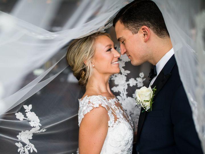 Tmx 1534867711 D13f527a924d5d18 1534867709 2855d4539cd0dfab 1534867523824 14 Woodcrest Kelly A Cherry Hill, New Jersey wedding venue